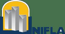 nifla