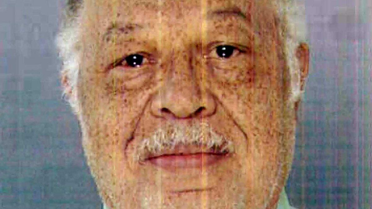 Kermit Gosnell murder trial
