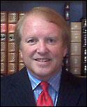 Thomas Glessner, J.D.