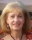 Audrey Stout, R.N., R.D.M.S.