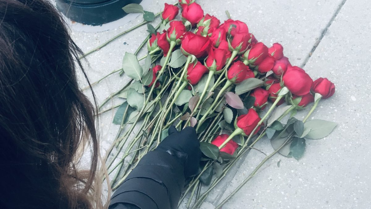 2021-March-For-Life-Roses